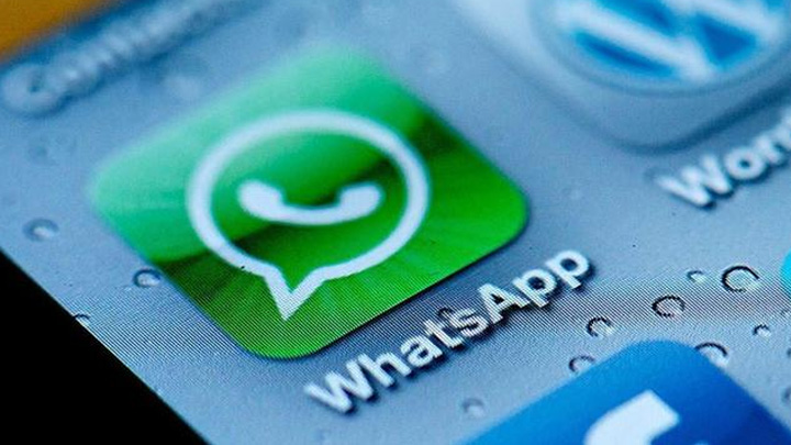 WhatsApp'a 'tatil modu' özelliği geliyor