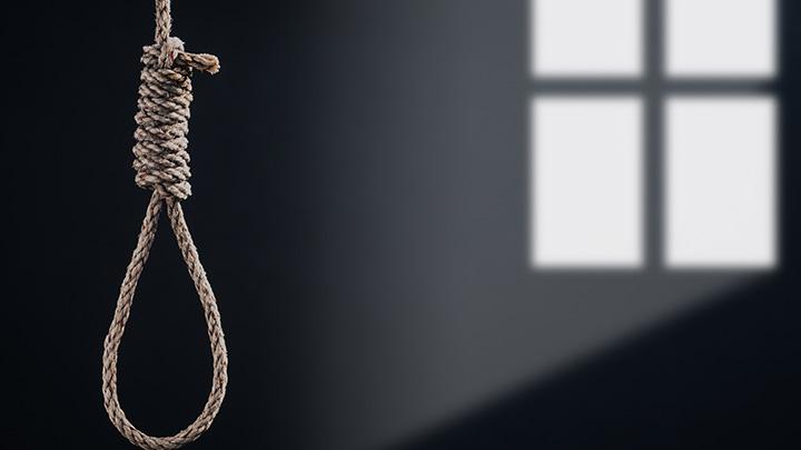 İran'da yolsuzluk davaları için kurulan özel mahkeme 2 kişinin idam cezasını onayladı
