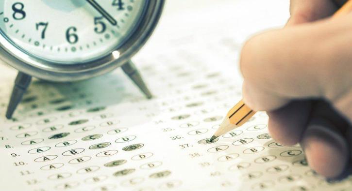 ÖSYM AİS giriş ekranı KPSS önlisans sınavı giriş belgesi sorgulama