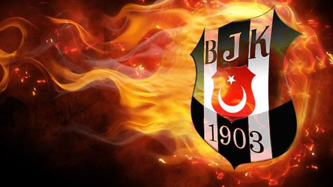 Beşiktaş, ödemelerde gecikmeler yaşandığına dair çıkan haberleri yalanladı