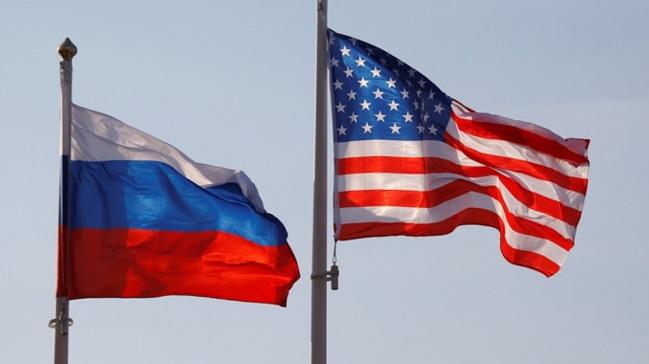 Rusya%E2%80%99dan+ABD%E2%80%99ye+rest:+Amerika%E2%80%99n%C4%B1n+f%C3%BCze+geli%C5%9Ftirmesi+halinde+buna+kar%C5%9F%C4%B1l%C4%B1k+verece%C4%9Fiz