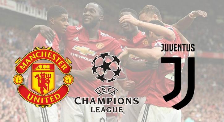 Manchester+United+Juventus+izle+canl%C4%B1+yay%C4%B1n+beIN+sports+%C5%9Eampiyonlar+Ligi+ma%C3%A7%C4%B1