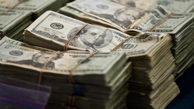 Suudi+Arabistan,+Pakistan%E2%80%99a+3+milyar+dolar+verecek