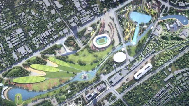 Millet bahçesi Haberleri, Güncel Millet bahçesi haberleri ve Millet bahçesi gelişmeleri 87