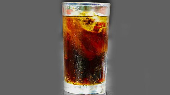 Bir+bardak+kola+i%C3%A7in+30+bin+lira+hesap