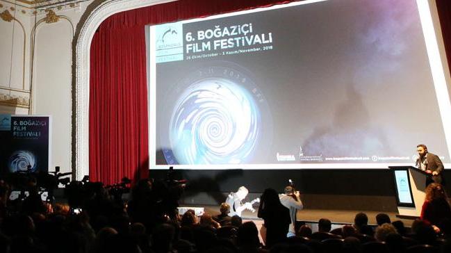 6.+Bo%C4%9Fazi%C3%A7i+Film+Festivali+sona+erdi+
