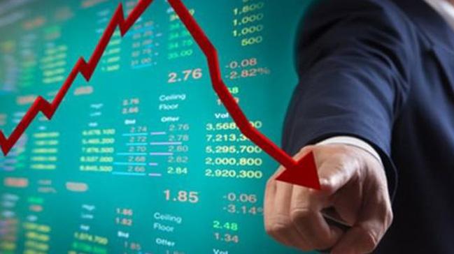 Borsa+g%C3%BCn%C3%BC+d%C3%BC%C5%9F%C3%BC%C5%9Fle+tamamlad%C4%B1+