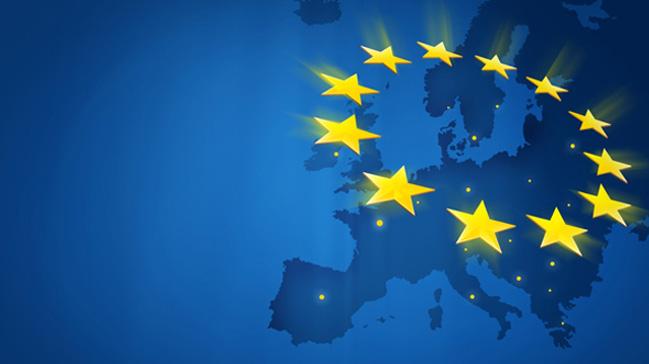 AB,+L%C3%BCksemburg%E2%80%99u+Avrupa+Adalet+Divan%C4%B1%E2%80%99na+sevk+etti+