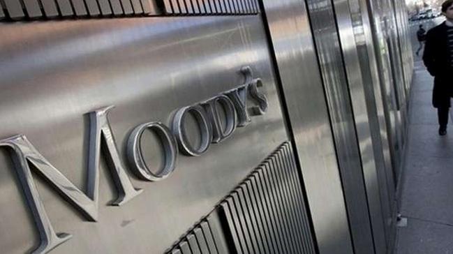 Rus ekonomi uzmanları: Moody's'in tahmini gerçekleşmeyecek, Türkiye en kötü dönemi geride bıraktı