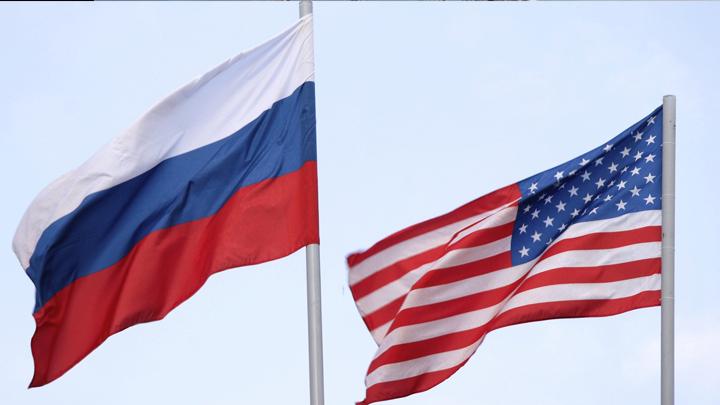 ABD,+3+Rus+vatanda%C5%9F%C4%B1na+ve+9+kurulu%C5%9Fa+yapt%C4%B1r%C4%B1m+getirildi%C4%9Fini+a%C3%A7%C4%B1klad%C4%B1