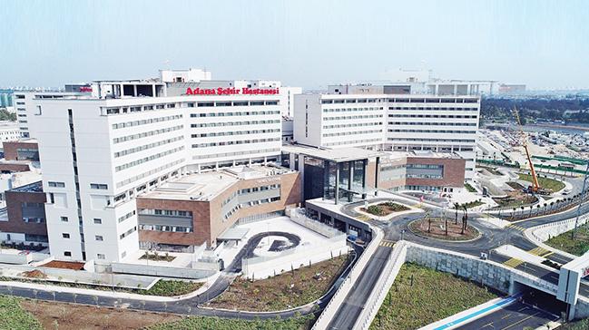 %C5%9Eehir+hastaneleri+i%C3%A7in+%C3%BClkeler+s%C4%B1raya+girdi