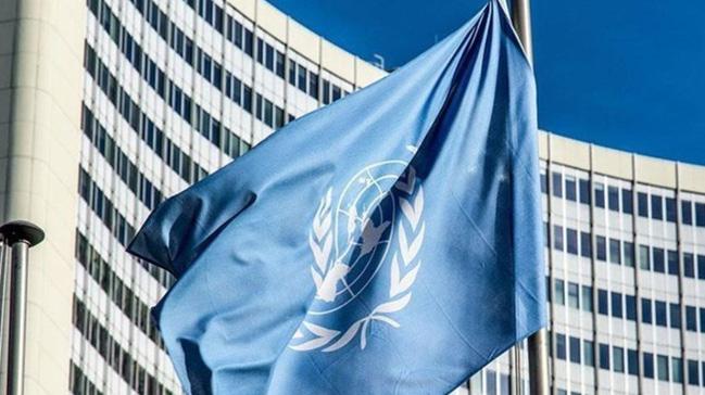 UNRWA:+Filistinlilere+yap%C4%B1lan+kira+%C3%B6demelerini+durdurduk