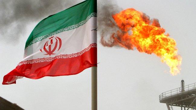 ABD, İran'dan gaz ithalatı için Irak'a 45 günlük muafiyet tanıdı