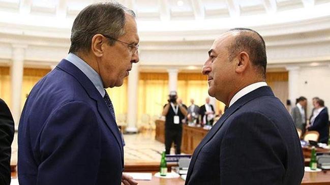 Balkanlar+ve+AB+konulu+siyasi+isti%C5%9Fareler+Ankara%E2%80%99da+ger%C3%A7ekle%C5%9Ftirilecek