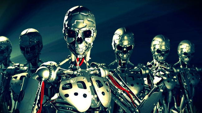 %E2%80%99Katil+Robotlar%E2%80%99+cepheye+gitmeye+haz%C4%B1rlan%C4%B1yor
