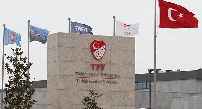 Galatasaray%E2%80%99dan+Tahkim+Kurulu%E2%80%99na+itiraz+ba%C5%9Fvurusu