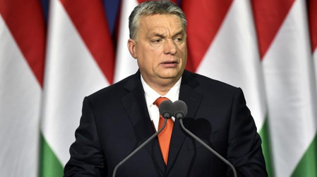 Macaristan+Ba%C5%9Fbakan%C4%B1+Orban:+Dolar%C4%B1n+d%C3%BCnya+ekonomisinde+tekelini+kaybetmesine+haz%C4%B1rlanmak+gerekiyor