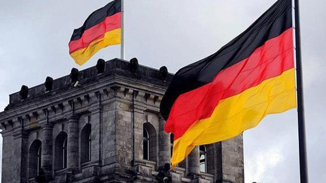 Almanya%E2%80%99dan+Sincan+a%C3%A7%C4%B1klamas%C4%B1:+Sincan%E2%80%99daki+durum+bizim+a%C3%A7%C4%B1m%C4%B1zdan+endi%C5%9Fe+verici