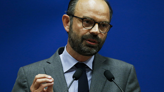 Fransa%E2%80%99da+Yahudi+d%C3%BC%C5%9Fmanl%C4%B1%C4%9F%C4%B1+y%C3%BCzde+69+artt%C4%B1