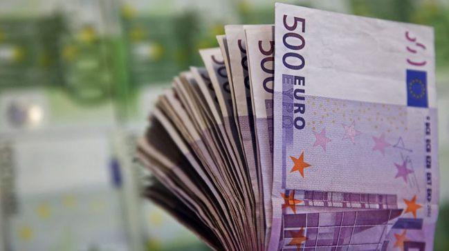 Vatikan+5+milyar+Euro+vergi+%C3%B6demek+zorunda+kalabilir