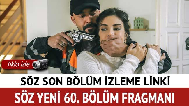 S%C3%B6z+dizisinde+Yavuz+tuzak+kurdu