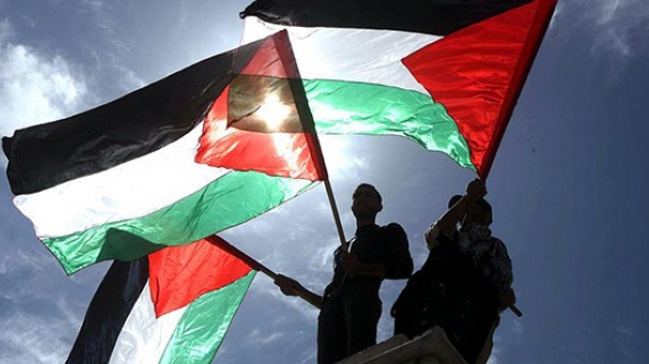 FKÖ, abluka altındaki Gazze Şeridi'ne uluslararası koruma çağrısı yaptı