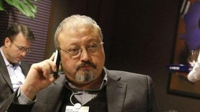 AK Parti'den Kaşıkçı açıklaması: S. Arabistan bu olayı aydınlatmalı