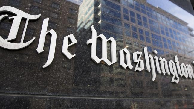Washington+Post+:+Suudilerin+a%C3%A7%C4%B1klamalar%C4%B1ndaki+%E2%80%99c%C3%BCret%E2%80%99+%C5%9Fok+edici
