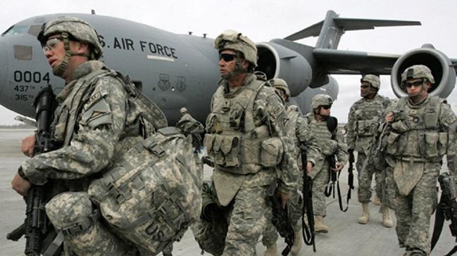 ABD,+Afrika%E2%80%99daki+askerlerinden+bir+k%C4%B1sm%C4%B1n%C4%B1+geri+%C3%A7ekme+karar%C4%B1+ald%C4%B1