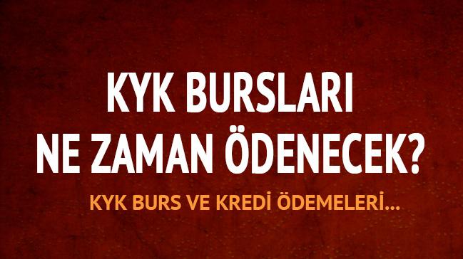 KYK+burs+%C3%B6demesi+i%C3%A7in+geri+say%C4%B1m