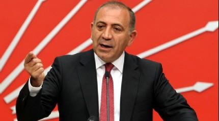 Gürsel Tekin'in 'büyük ihanet' dediği projeler CHP'li belediyelerin çıktı