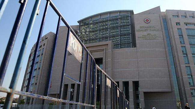 Anadolu Kültür'e yönelik operasyonda gözaltına alınan kişilerden 12'si serbest bırakıldı