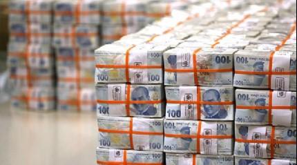 Türkiye'ye 17 yılda toplam 201,3 milyar dolarlık doğrudan yatırım gerçekleşti