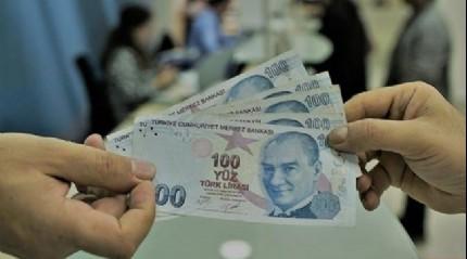 Emekliye müjde: Maaşlarla birlikte ek ödeme tutarları da yükselecek