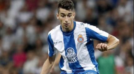 Real Madrid Marc Roca için 40 milyon euro teklif etti