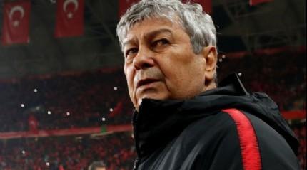 Lucescu'ya çok sert sözler! 'Aptalca oynatıyor'