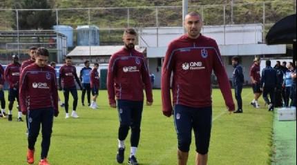 Ne Beşiktaş ne Galatasaray! Yeni adresi şaşırttı