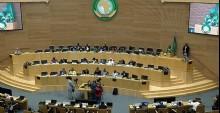 Afrika Birliği'nden mali yaptırım kararı