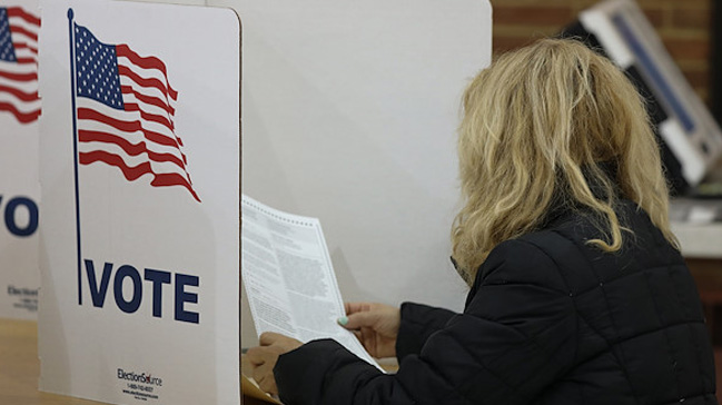 ABD%E2%80%99de+Florida+Senato+ara+se%C3%A7im+sonu%C3%A7lar%C4%B1+de%C4%9Fi%C5%9Fti+Scott,+10+bin+civar%C4%B1nda+oyla+Nelson%E2%80%99%C4%B1n+%C3%B6n%C3%BCne+ge%C3%A7ti