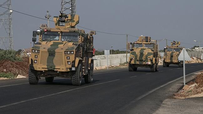 Suriye+s%C4%B1n%C4%B1r%C4%B1na+askeri+sevkiyat+yap%C4%B1ld%C4%B1