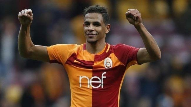 Galatasaray%E2%80%99a+Fernando+m%C3%BCjdesi
