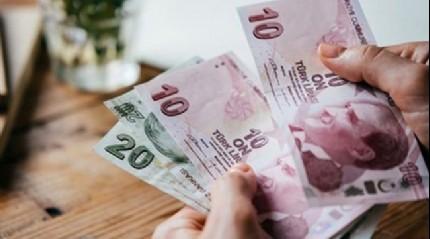 Emekli maaşları arasındaki farkı artıran 'karma hesap sistemi' rafa kaldırılacak