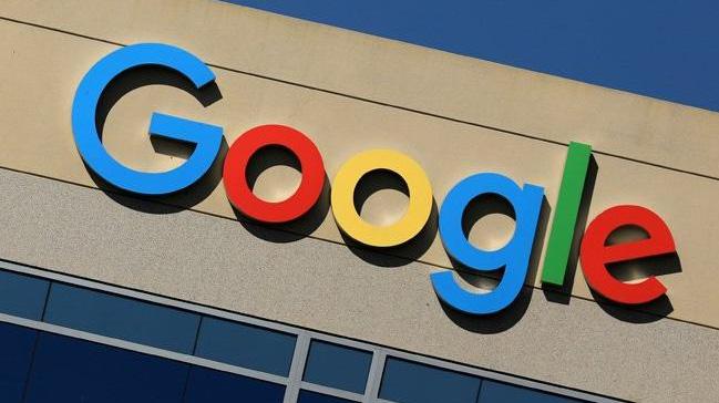 Google, Danimarka'ya 3'üncü veri merkezinin inşası için çalışmalara başladı