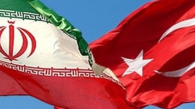 İran ve Türkiye, terör örgütlerine karşı 'ortak operasyon' kararıaldı