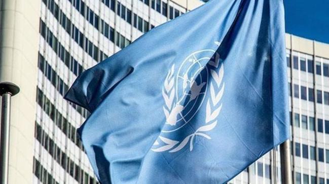 UNRWA%E2%80%99n%C4%B1n+y%C4%B1l+ba%C5%9F%C4%B1nda+446+milyon+dolar+olan+b%C3%BCt%C3%A7e+a%C3%A7%C4%B1%C4%9F%C4%B1+y%C4%B1l+sonunda+21+milyon+dolara+geriledi