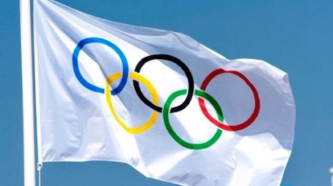 IOC üyesi el-Sabah, hakkındaki belgede sahtecilik soruşturması nedeniyle istifa etti