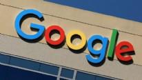 Google, çalışmalara başladı