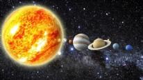 Dünya'dan 184 ışık yılı uzakta