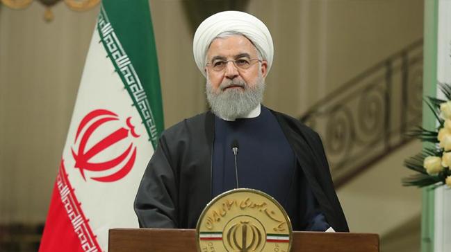 %C4%B0ranl%C4%B1+reformist+milletvekili+%C4%B0lyas+Hazreti:+Ruhani+h%C3%BCk%C3%BCmeti+sorunlara+duyars%C4%B1z