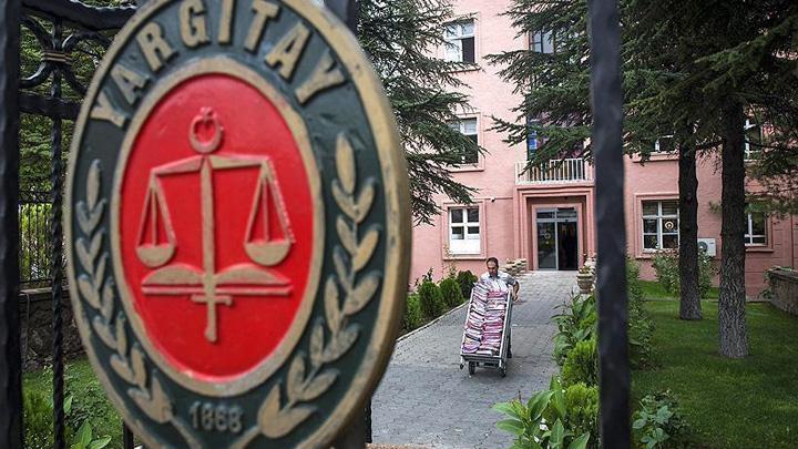 Avukat Sezer: Ergenekon'da yargılanmadık infaz edildik